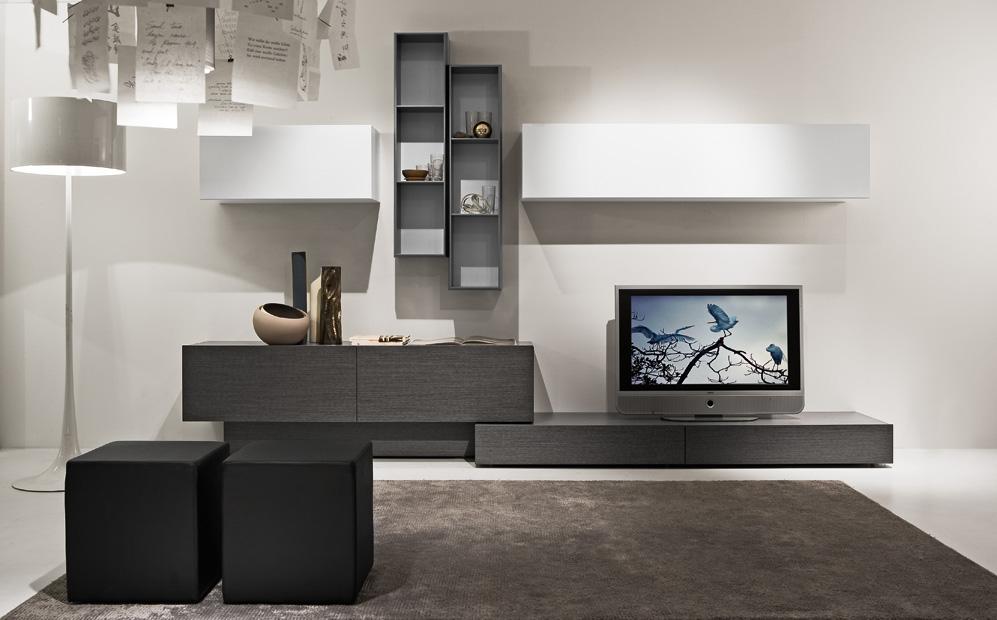 Borsato arredamenti design e progettazione d 39 interni a - Presotto mobili ...